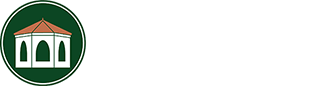 McClellan Development Authority